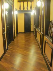 Квартира H-29908, Михайловская, 24в, Киев - Фото 21