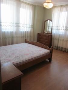 Квартира Голосіївська, 13а, Київ, E-28932 - Фото 5