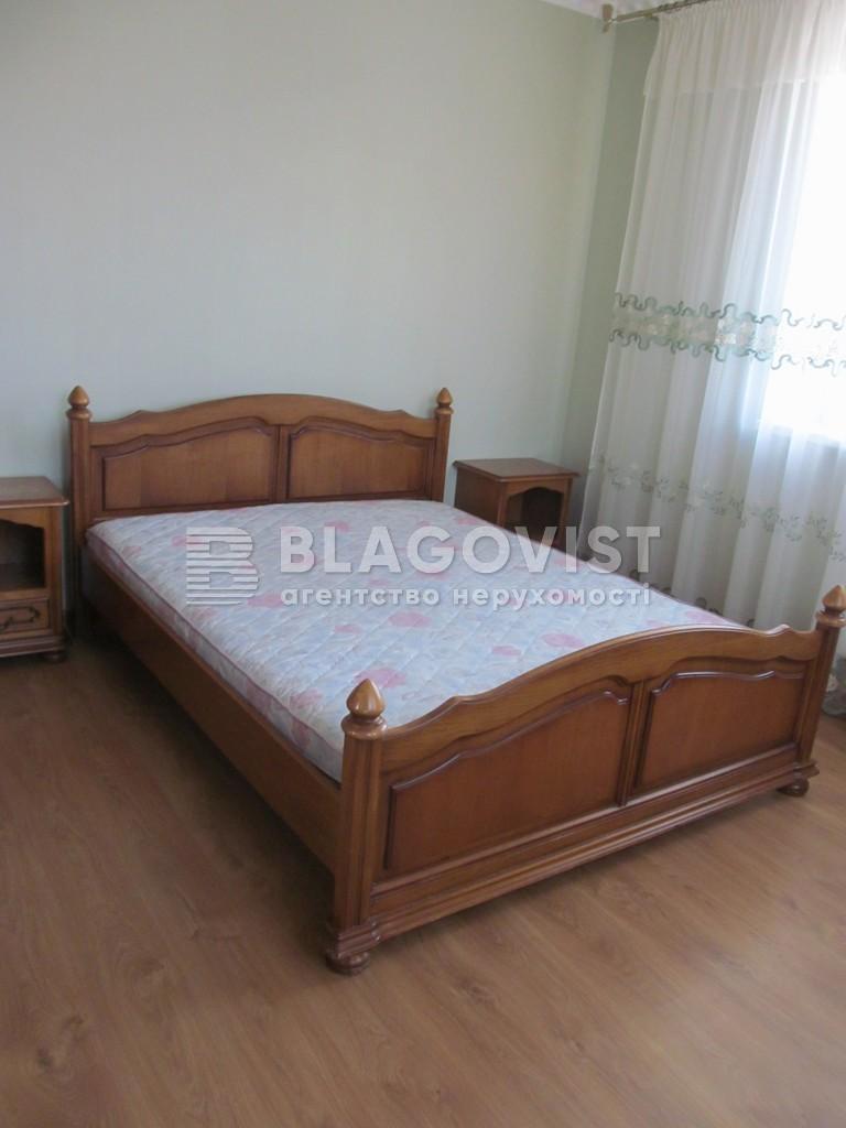 Квартира E-28932, Голосеевская, 13а, Киев - Фото 9