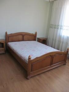 Квартира Голосіївська, 13а, Київ, E-28932 - Фото 6