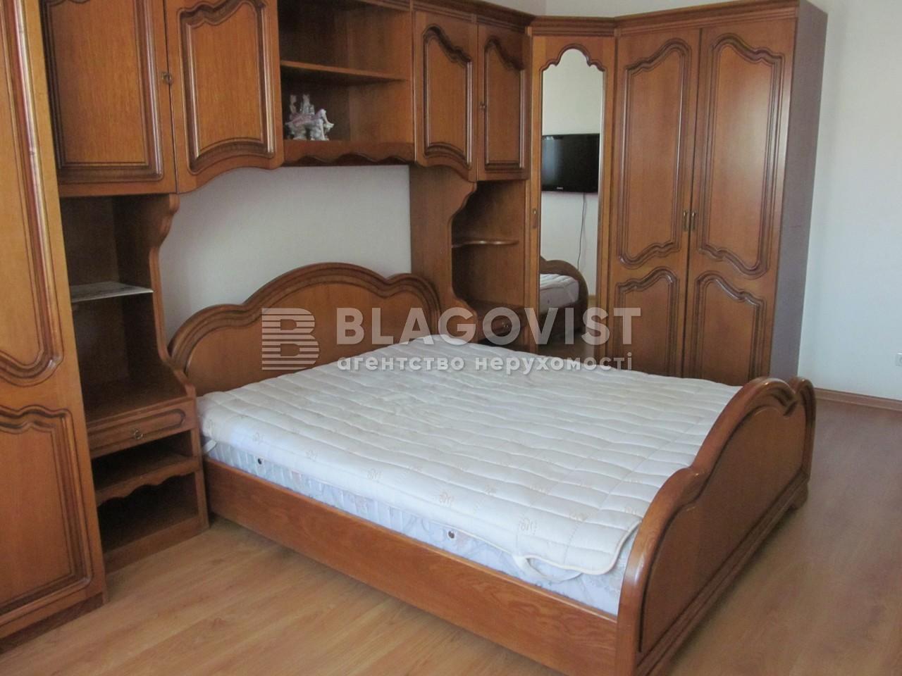Квартира E-28932, Голосеевская, 13а, Киев - Фото 10