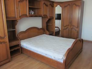 Квартира Голосіївська, 13а, Київ, E-28932 - Фото 7