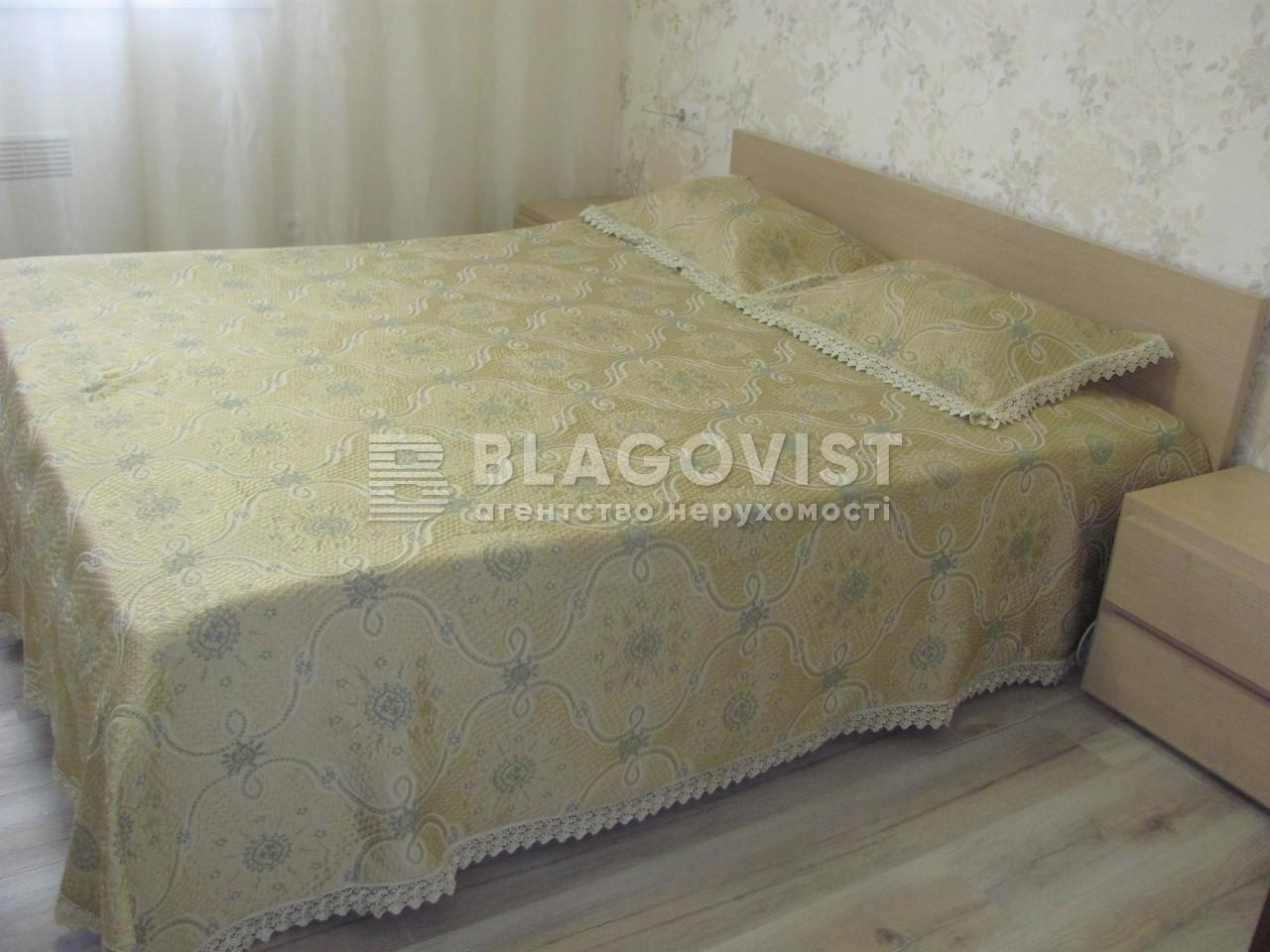Дом D-33633, Молодежная, Любимовка (Киево-Святошинский) - Фото 8