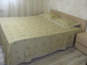 Будинок Молодіжна, Любимівка (Києво-Святошинський), D-33633 - Фото 7