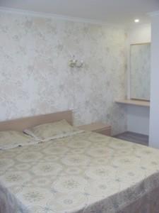 Будинок Молодіжна, Любимівка (Києво-Святошинський), D-33633 - Фото 9