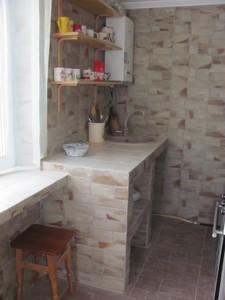 Будинок Молодіжна, Любимівка (Києво-Святошинський), D-33633 - Фото 19