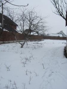 Будинок Молодіжна, Любимівка (Києво-Святошинський), D-33633 - Фото 26