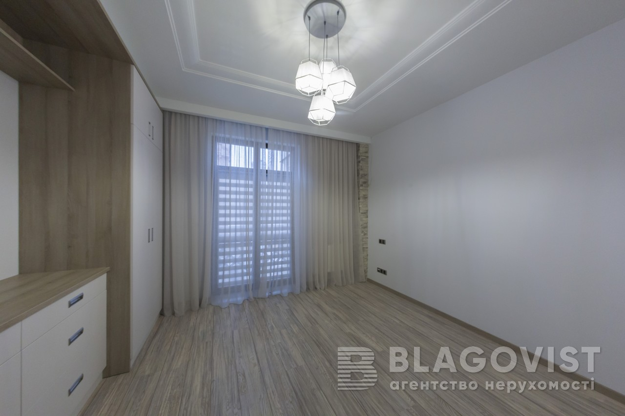 Квартира F-39454, Пирогова, 2/37б, Киев - Фото 13