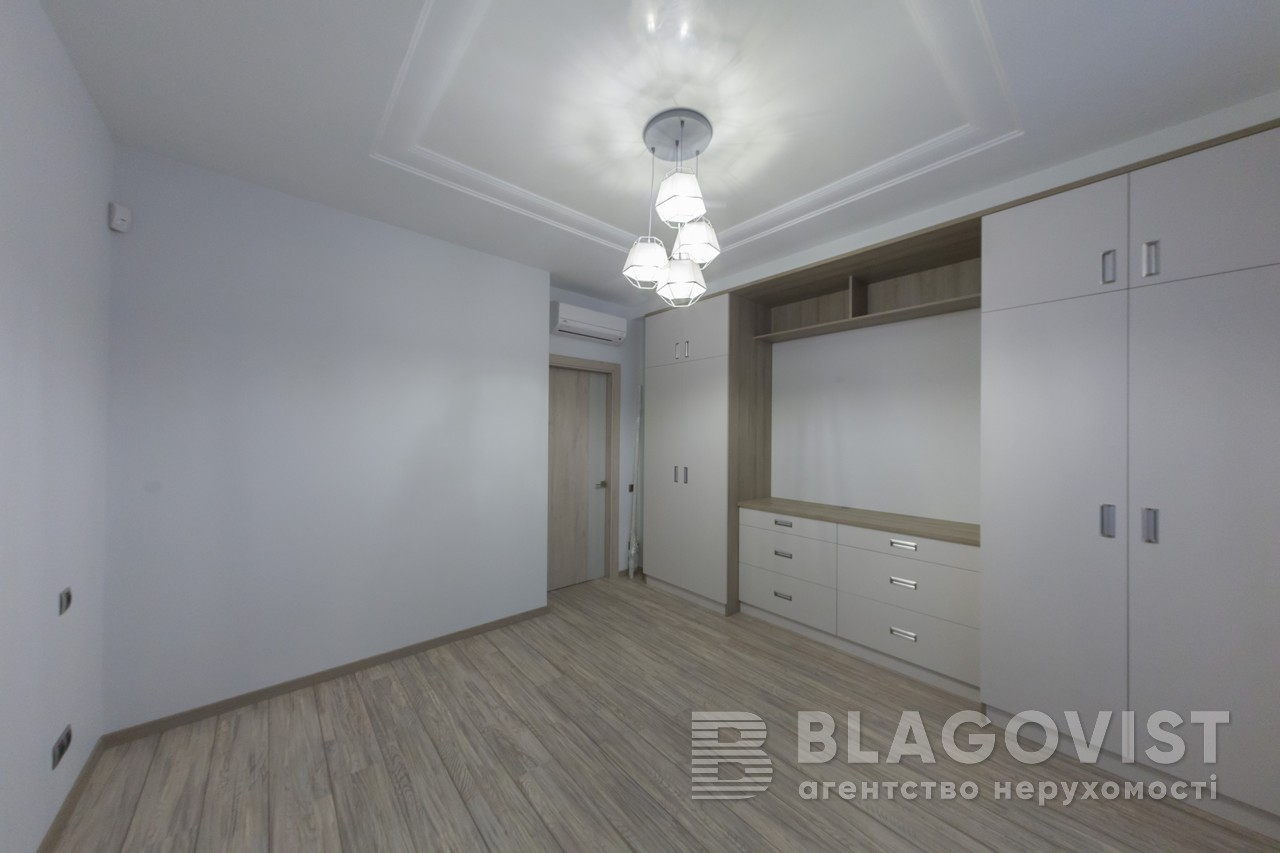 Квартира F-39454, Пирогова, 2/37б, Киев - Фото 14