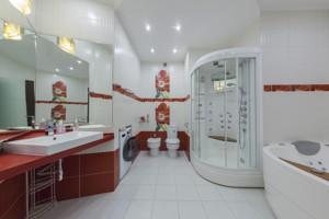 Квартира Звіринецька, 59, Київ, M-21622 - Фото 15