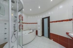 Квартира Звіринецька, 59, Київ, M-21622 - Фото 16