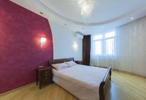 Квартира Звіринецька, 59, Київ, M-21622 - Фото 14