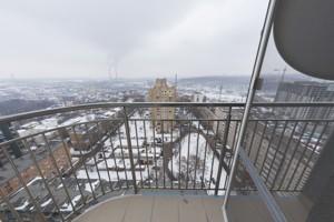 Квартира Звіринецька, 59, Київ, M-21622 - Фото 25