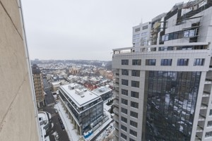 Квартира Звіринецька, 59, Київ, M-21622 - Фото 26