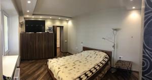 Квартира Лобановского, 17, Чайки, R-15422 - Фото 5