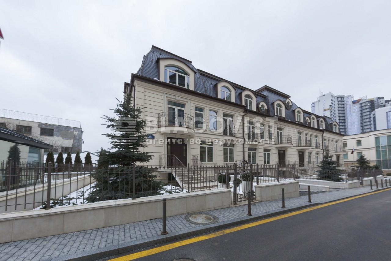 Дом H-50027, Новоселицкая, Киев - Фото 3