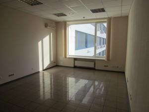 Офіс, Лесі Українки бул., Київ, H-41464 - Фото3