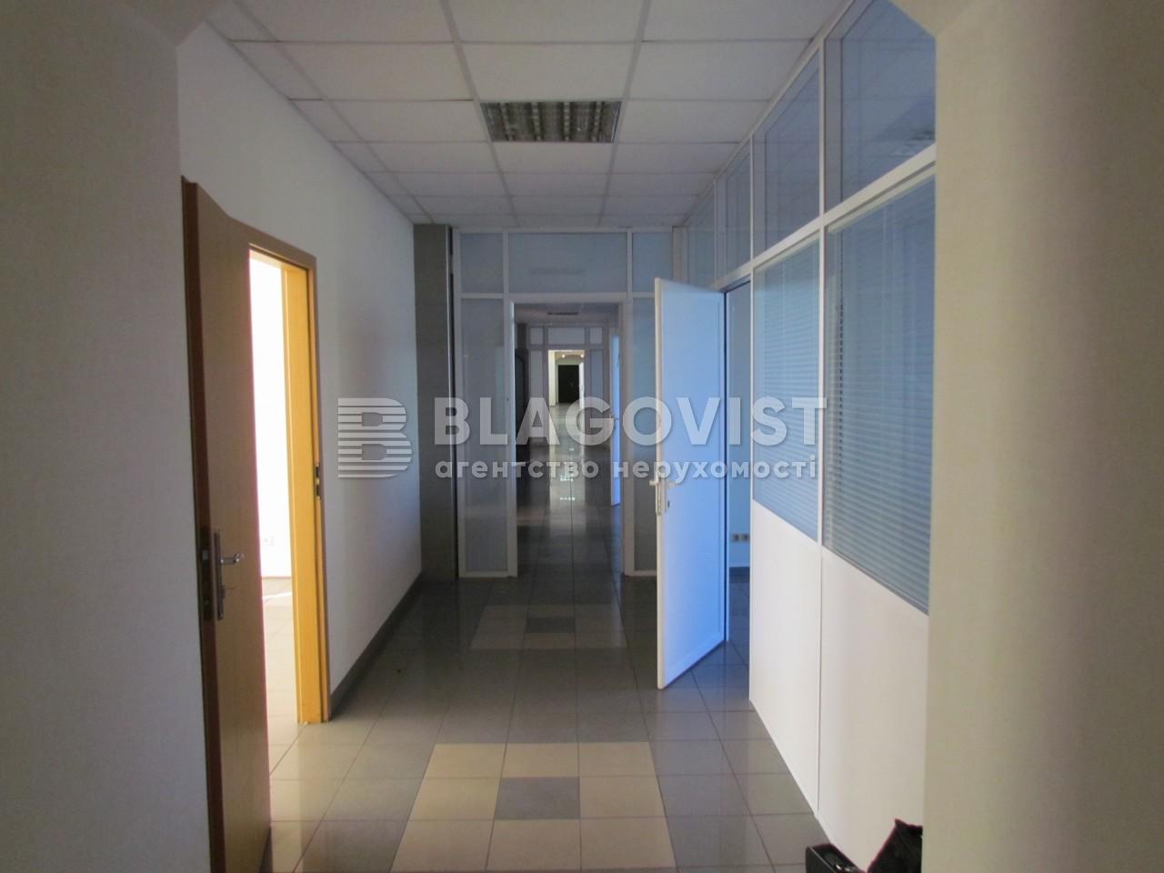 Офис, H-41464, Леси Украинки бульв., Киев - Фото 10