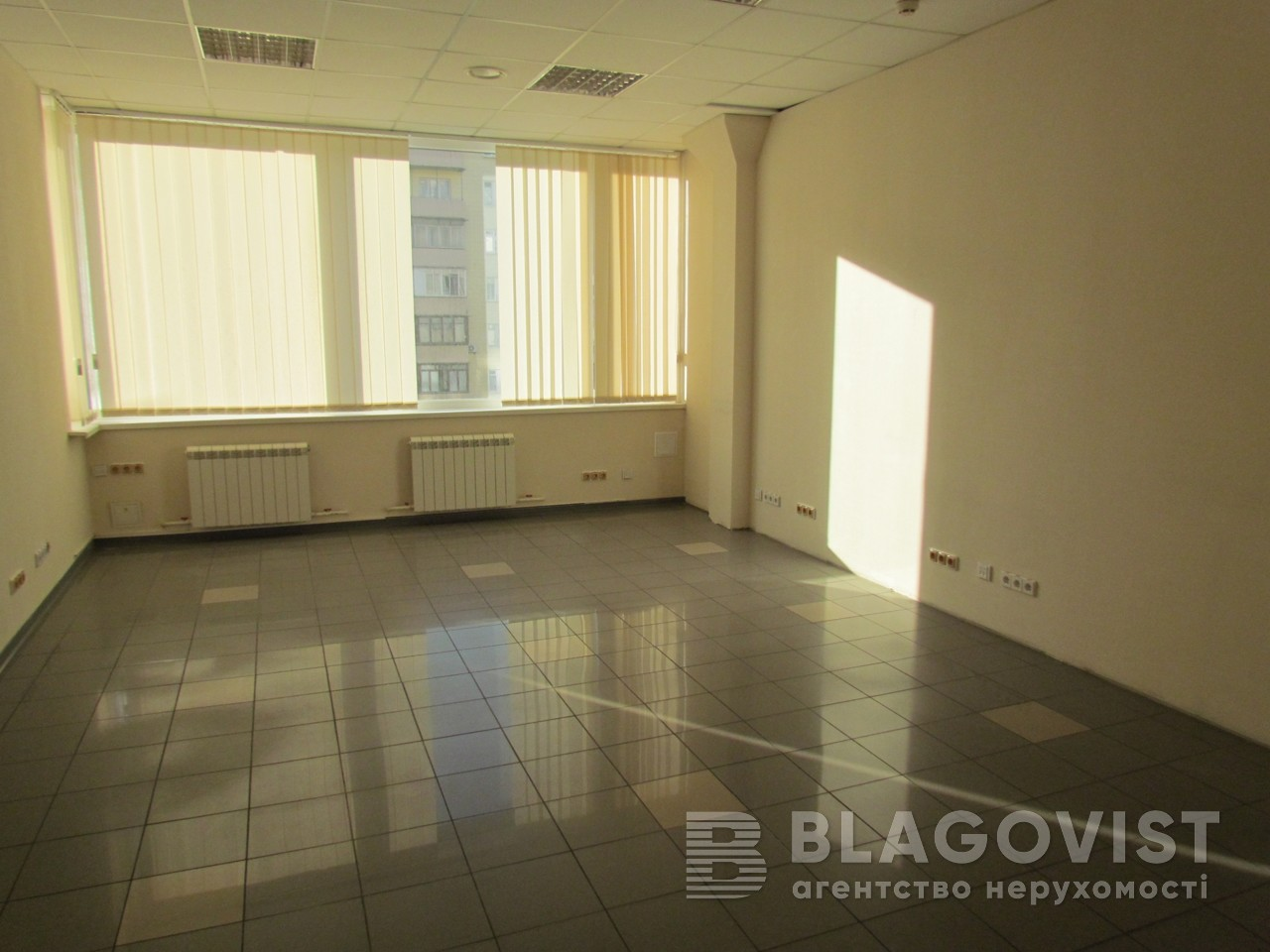 Офис, H-41464, Леси Украинки бульв., Киев - Фото 6