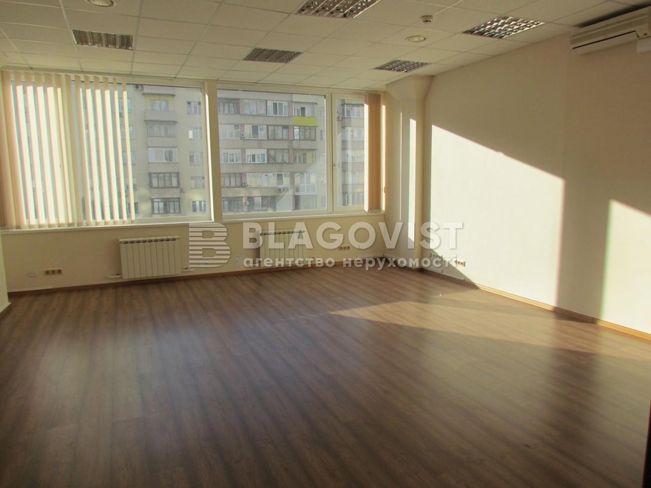 Офис, H-41464, Леси Украинки бульв., Киев - Фото 7
