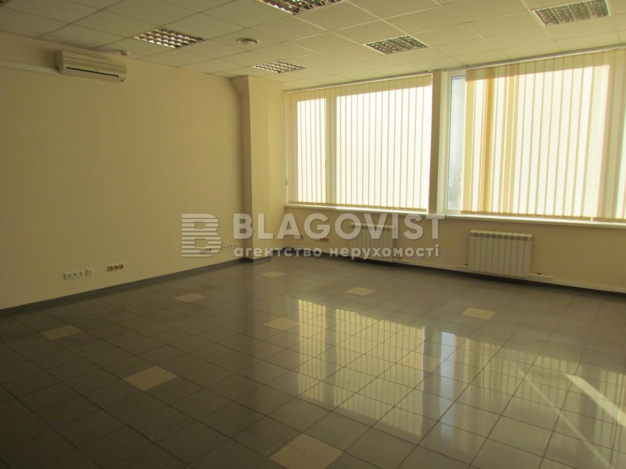 Офис, H-41464, Леси Украинки бульв., Киев - Фото 8