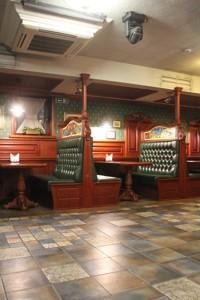 Ресторан, Княжий Затон, Киев, Z-288238 - Фото3
