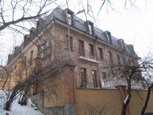 Нежилое помещение, M-31474, Жилянская, Киев - Фото 2