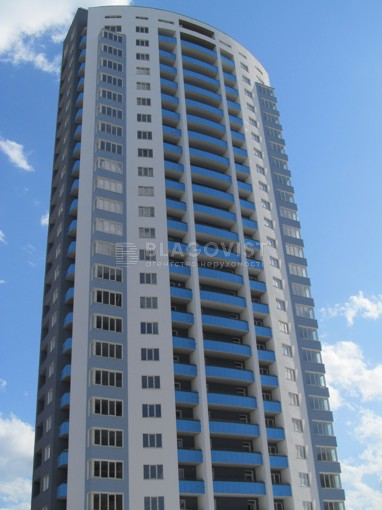Квартира, R-25814, 1 корпус 1