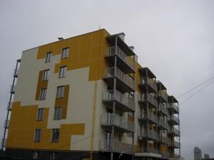 Квартира Данченка Сергія, 2, Київ, Z-232883 - Фото3