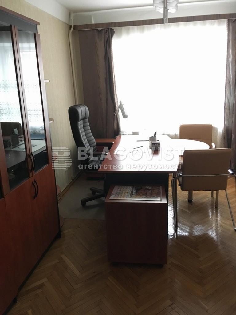Офис, Победы просп., Киев, Z-265095 - Фото 9