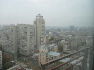 Квартира Хмельницького Богдана, 58а, Київ, R-15617 - Фото3