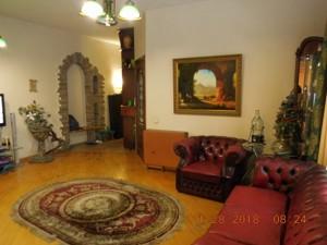 Квартира Вышгородская, 4, Киев, R-15829 - Фото3