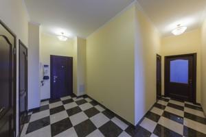 Квартира Старонаводницька, 6б, Київ, F-39497 - Фото 14