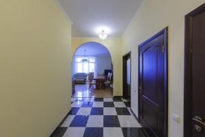 Квартира Старонаводницька, 6б, Київ, F-39497 - Фото 12