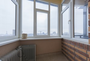 Квартира Старонаводницька, 6б, Київ, F-39497 - Фото 11