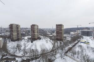Квартира Старонаводницька, 6б, Київ, F-39497 - Фото 15