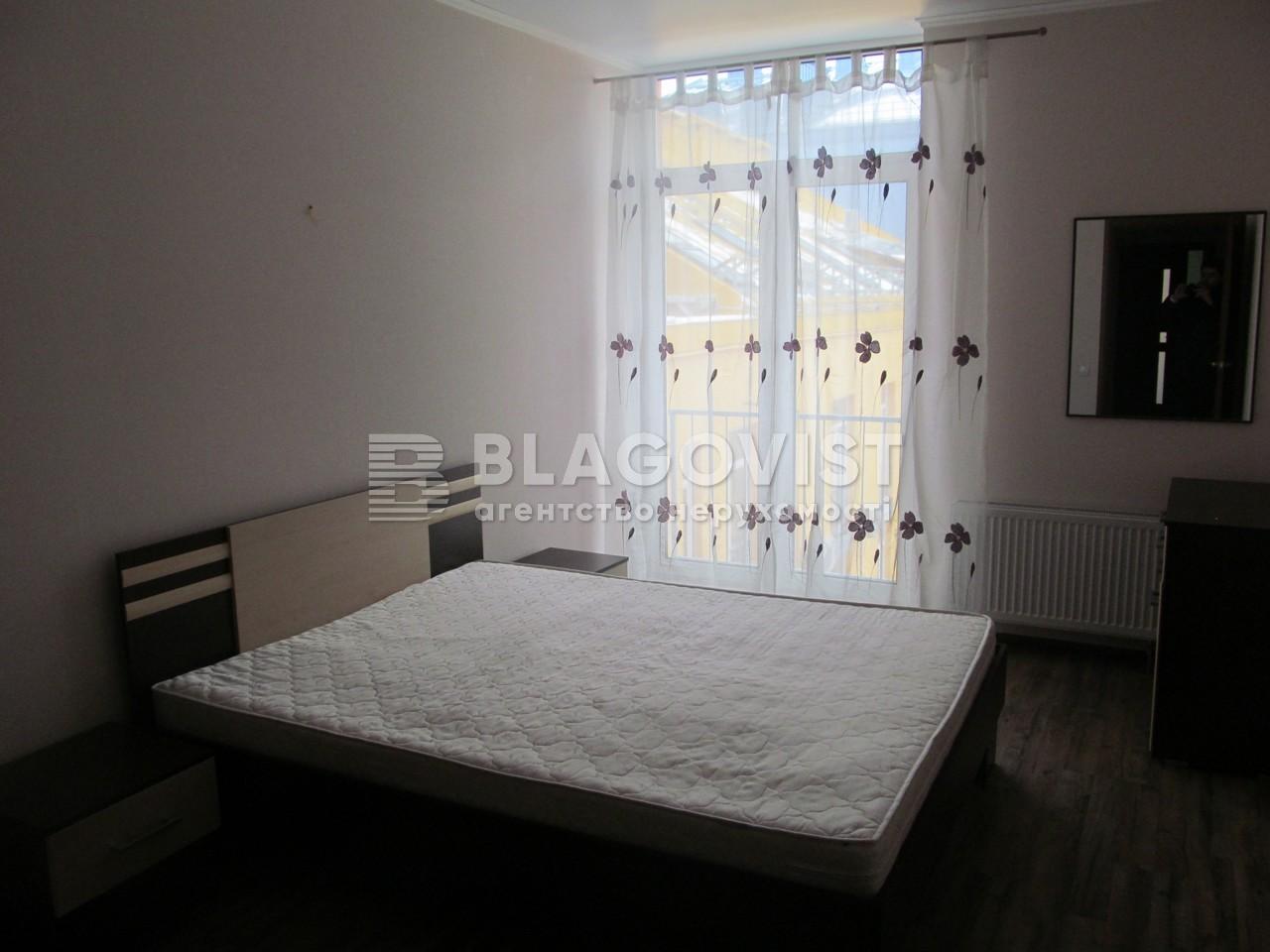 Квартира Z-271760, Регенераторная, 4 корпус 11, Киев - Фото 7