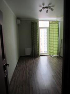 Квартира Z-271760, Регенераторная, 4 корпус 11, Киев - Фото 8