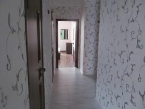 Квартира Z-271760, Регенераторная, 4 корпус 11, Киев - Фото 12