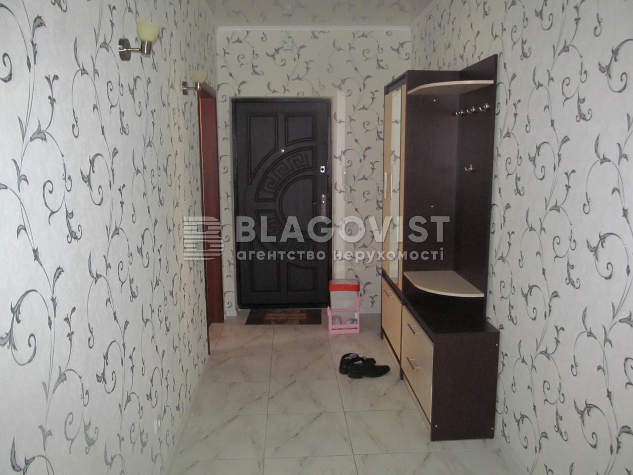 Квартира Z-271760, Регенераторная, 4 корпус 11, Киев - Фото 13