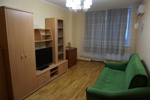 Квартира Сикорского Игоря (Танковая), 1, Киев, R-15643 - Фото3