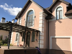Дом Вишенки, A-108096 - Фото 21