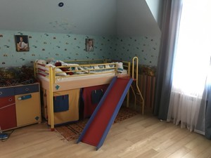 Дом Вишенки, A-108096 - Фото 25