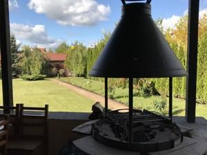 Дом Вишенки, A-108096 - Фото 18
