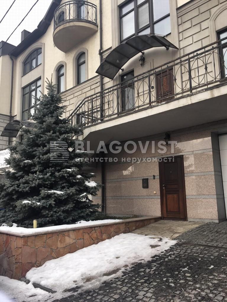 Квартира H-11563, Добровольческих батальонов (Панфиловцев), 7-9, Киев - Фото 26