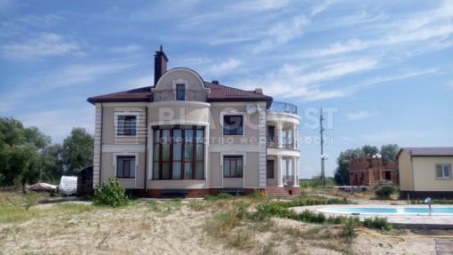 Дом, A-108681