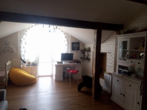 Дом Вишенки, A-108681 - Фото 17