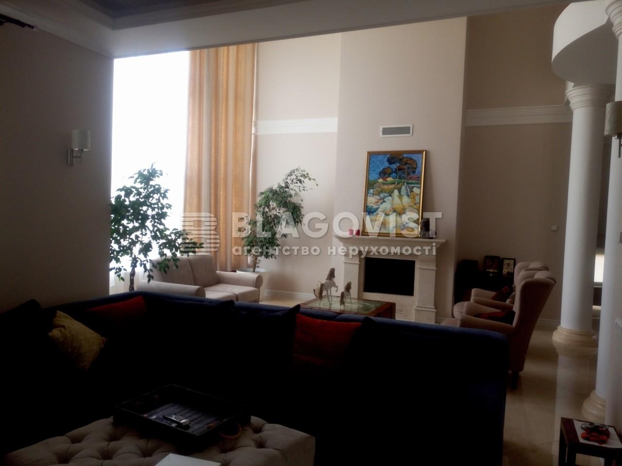 Дом A-108680, Центральная, Киев - Фото 7