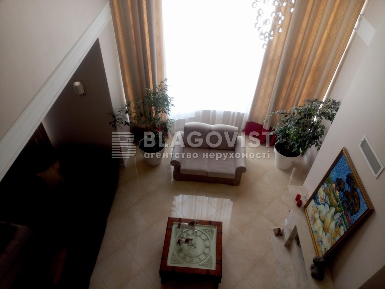 Дом A-108680, Центральная, Киев - Фото 8