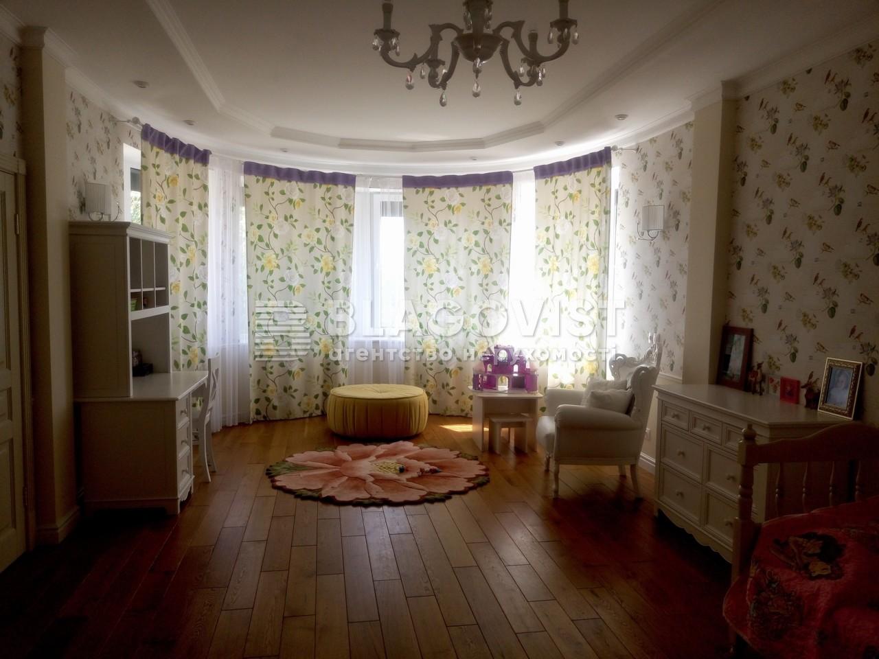 Дом A-108680, Центральная, Киев - Фото 15